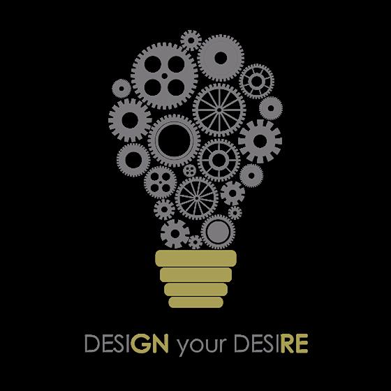 design your desire