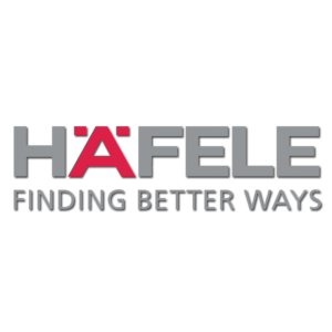 hafele_buyuk_logo